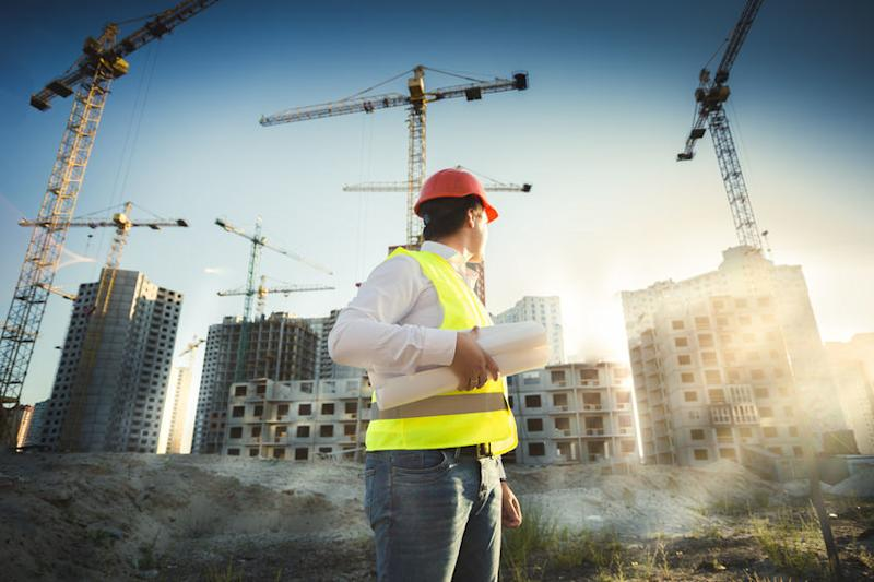 Crest Builder Targets RM600m Worth Of Construction Contracts