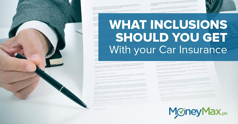 ph_inclusionswithyourcarinsurance