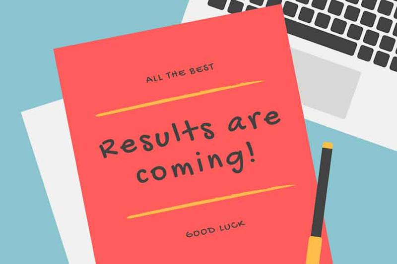 RRB JE Prelims Result 2019: Railway Recruitment Board to Announce CBT Stage 1 Result at rrbcdg.gov.in