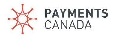 Payments Canada Logo (CNW Group/Payments Canada)