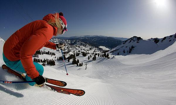 """<b class=""""credit"""">Courtesy of Squaw Valley</b>"""