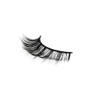 """<p><strong>Golden Dream Beauty</strong></p><p>goldendreambeauty.com</p><p><strong>$10.00</strong></p><p><a href=""""https://www.goldendreambeauty.com/shop/dama"""" rel=""""nofollow noopener"""" target=""""_blank"""" data-ylk=""""slk:SHOP"""" class=""""link rapid-noclick-resp"""">SHOP</a></p><p>Created by Venezuelan beauty influencer <a href=""""https://www.instagram.com/ydelays/"""" rel=""""nofollow noopener"""" target=""""_blank"""" data-ylk=""""slk:Ydelays"""" class=""""link rapid-noclick-resp"""">Ydelays</a>, Golden Dream Beauty was made to inspire—and who doesn't love false lashes? The collection of lashes are cruelty-free, vegan, and can be work again and again.</p>"""