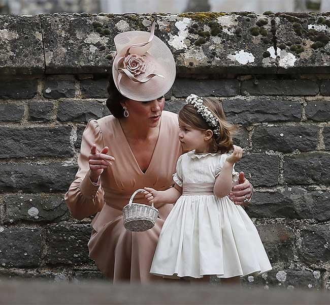 charlotte-pippa-wedding