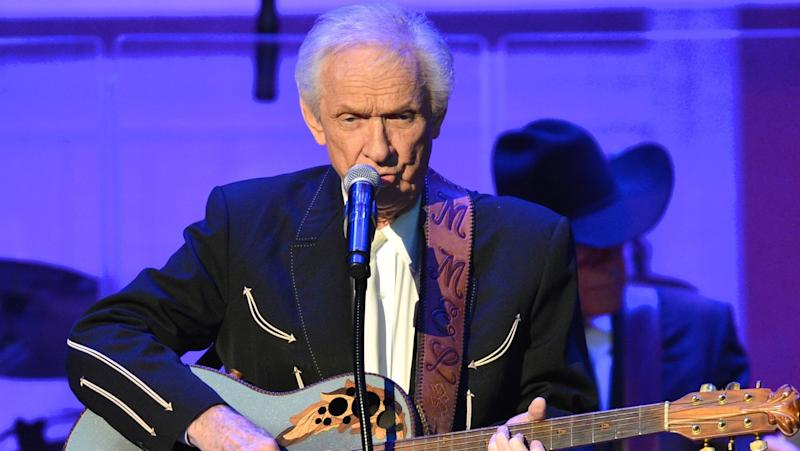 Country music legend Mel Tillis, who recorded more than 60 albums, notched three dozen top 10 singles and wrote several hit songs that are now regarded as classics, died on Nov. 19, 2017. He was 85.