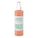 """This fragrant and refreshing mist will give her a pleasant pick-me-up every time she sprays it. Made with aloe, herbs, and rosewater, it's a perma best-seller that rivals the best lotions and moisturizers. $7, Mario Badescu. <a href=""""https://shop-links.co/1718766210586483866"""" rel=""""nofollow noopener"""" target=""""_blank"""" data-ylk=""""slk:Get it now!"""" class=""""link rapid-noclick-resp"""">Get it now!</a>"""
