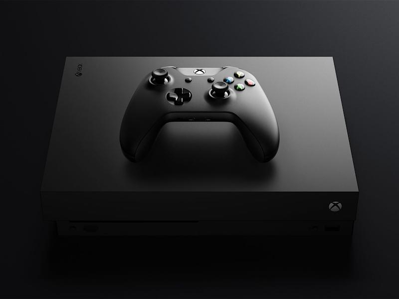 Best Prime Day Xbox One deals 2020: What to expect