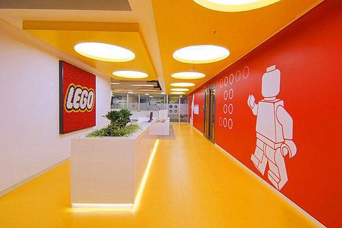 oso-architecture-lego-headquarters-turkey-designboom-04.jpg