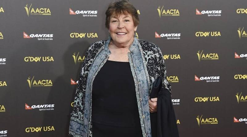 Helen Reddy, Singer Of Feminist Anthem 'I Am Woman' Dies At 78; Jamie Lee Curtis, Patricia Arquette and Other Celebs Pay Tributes