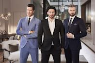 """<p><strong>When was it on? </strong><em>Million Dollar Listing Los Angeles </em>premiered in 2006, followed by <em>Million Dollar Listing New York</em> in 2012 and a single season of <em>Million Dollar Listing </em><em>Miami </em>in 2014.</p><p><strong><strong>What's it about?</strong></strong> Bravo shows us the lives and work of some of the best real estate agents in the most expensive cities. It's what you always wanted HGTV's <em>House Hunters </em>to be. </p><p><strong><strong>What's the best season to watch as a beginner?</strong></strong> Former fashion-model turned real estate agent Steve Gold joined the New York cast in season six. You'll thank me later. </p><p><strong><strong>Where can I watch it?</strong> </strong>Sign in with your television provider on Bravo to watch all seasons for free.</p><p><a class=""""link rapid-noclick-resp"""" href=""""https://www.bravotv.com/million-dollar-listing-new-york/videos"""" rel=""""nofollow noopener"""" target=""""_blank"""" data-ylk=""""slk:watch now"""">watch now</a></p>"""
