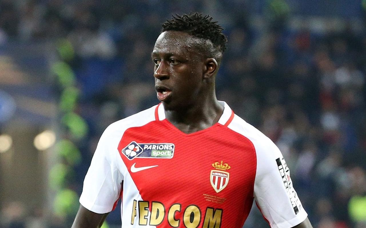 "Manchester City will complete the signings of full backs Benjamin Mendy and Danilo on Sunday for a combined £76 million.   After weeks of protracted negotiations, City finally reached an agreement with Monaco late on Friday, after having a fourth bid accepted that sees them pay an initial £49.4 million rising to £52 million for the France left back, Mendy.  The 23-year-old is due to fly out to join City's camp in Los Angeles on Sunday for a medical and to complete the formalities of the move.   Danilo has already left Real Madrid's camp in LA to travel to City's base a short distance across the city and undergo a medical and will cost £26.9 million. Chelsea had also made an offer for the defender, who can operate at left back and in a defensive midfield role as well as right back. Both Danilo and Mendy are expected to sign five-year contracts. The signings take City's spending on full backs to more than £126 million this summer following the capture last week of Kyle Walker from Tottenham for £50 million.   While Mendy and Danilo prepare to move to City, Aleksandar Kolarov has left the club for Roma in a £5.25 million deal. The Serbia left back has joined up with his new team mates in Boston on their tour of the US. But Kolarov's decision to join his former club Lazio's arch rivals has sparked outrage among Lazio fans. Real Madrid's Danilo is also on the verge of joining Manchester City  Credit: Denis Doyle /Getty Images Kolarov has made numerous references about wanting to re-join Lazio and his affection for the club, and the move to Roma has gone down badly. During a friendly against SPAL on Saturday, Lazio fans unveiled a banner calling Kolarov a ""worm"" for joining Roma after previous declarations about Lazio.     Kolarov's departure has left Pep Guardiola in the market for another centre half, as he expected the Serb to be able to provide cover there. City are unlikely to pursue a high-profile target and instead want cover for Vincent Kompany, John Stones and Nicolas Otamendi in the position. Premier League done deals: each club's confirmed summer transfers"