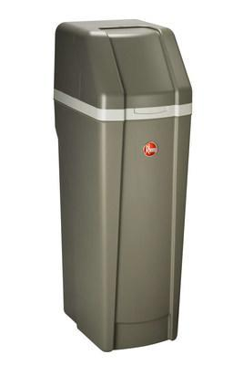 Rheem Unveils New Smart Water Softener Series Launching at The Home Depot