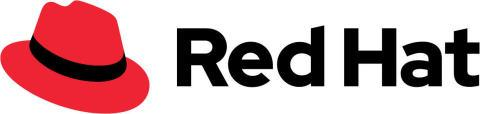 Red Hat and Samsung Collaborate to Drive 5G Adoption with Kubernetes-Based Networking for Service Providers