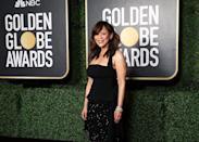 """<p>This <a href=""""https://www.elle.com/culture/celebrities/a12687/rosie-perez-profile/"""" rel=""""nofollow noopener"""" target=""""_blank"""" data-ylk=""""slk:fly girl"""" class=""""link rapid-noclick-resp"""">fly girl</a> is best known for her roles in <em>White Men Can't Jump</em> and Spike Lee's iconic <em>Do The Right Thing, </em>with her recent roles including the Emmy-nominated <em>The Flight Attendant</em> and DC's <em>Birds of Prey</em>. Perez, who is Puerto Rican American, identifies as Afro-Latina.</p><p>""""I think it's very dangerous—the separation of color within the Latin community. People who are dark skin have to pronounce themselves as Afro-Latinos,"""" <a href=""""https://www.essence.com/celebrity/rosie-perez-afro-latinos/"""" rel=""""nofollow noopener"""" target=""""_blank"""" data-ylk=""""slk:she told Essence"""" class=""""link rapid-noclick-resp"""">she told <em>Essence</em></a> in 2019. """"The Latinos that are not dark-skinned don't call themselves White Latinos or Caucasian Latinos. I know that might sound controversial, [but] I think it's important that we unify. That said: there is a disparity in regards to seeing brown, dark brown and Black-skinned colored Latinas, Latinos, <a href=""""https://www.oprahdaily.com/life/a28056593/latinx-meaning/"""" rel=""""nofollow noopener"""" target=""""_blank"""" data-ylk=""""slk:LatinX"""" class=""""link rapid-noclick-resp"""">LatinX</a>—whatever—it hasn't changed that much."""" </p>"""