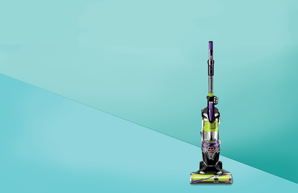 """<p>Buying a new vacuum cleaner can be a confusing proposition. There are so many brands, styles and models to choose from, all claiming to be the best at cleaning up after families and <a href=""""https://www.goodhousekeeping.com/appliances/vacuum-cleaner-reviews/g22073192/best-vacuum-for-pet-hair/"""" rel=""""nofollow noopener"""" target=""""_blank"""" data-ylk=""""slk:pets"""" class=""""link rapid-noclick-resp"""">pets</a>. And they come in prices that range from <a href=""""https://www.goodhousekeeping.com/appliances/vacuum-cleaner-reviews/g27257424/cheap-vacuum-cleaners/"""" rel=""""nofollow noopener"""" target=""""_blank"""" data-ylk=""""slk:less than $100"""" class=""""link rapid-noclick-resp"""">less than $100</a> to well over $1000. Choosing the best vacuum cleaner for you and your home means thinking about more than just how easy it is to maneuver, what tools it comes with and how much suction it has. Consider what surfaces you'll be vacuuming, how your home is laid out and whether you prefer a bagged or bagless, corded or <a href=""""https://www.goodhousekeeping.com/appliances/vacuum-cleaner-reviews/g1222/best-stick-vacuums/"""" rel=""""nofollow noopener"""" target=""""_blank"""" data-ylk=""""slk:cordless model"""" class=""""link rapid-noclick-resp"""">cordless model</a>. </p><p>Thankfully, the <a href=""""https://www.goodhousekeeping.com/institute/about-the-institute/a19748212/good-housekeeping-institute-product-reviews/"""" rel=""""nofollow noopener"""" target=""""_blank"""" data-ylk=""""slk:Good Housekeeping Cleaning Lab"""" class=""""link rapid-noclick-resp"""">Good Housekeeping Cleaning Lab</a> is here to help. Vacuum cleaners are a major product review category for us. We're constantly getting new samples in for testing and as a member of ASTM International's F11 Vacuum Cleaner Committee, we meet and interact twice yearly with engineers and technical representatives from all brands to help develop and shape the vacuum cleaner test standards we all use to assess performance, ease of use, durability and more. </p><h2 class=""""body-h2"""">How we test vacuum cleaners<br></h2><"""
