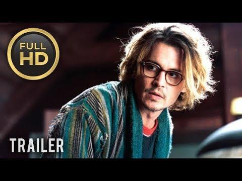 """<p><em>Secret Window </em>is more thriller/mystery than straight-up horror, but its a really compelling story. Johnny Depp plays a writer (which we know King loves to write) who hides himself away in a secluded lake house in the midst of a divorce to be with himself and maybe get some writing around. Things go well...until a man (John Turturro) appears to accuse the successful writer of plagiarism. This movie came at what was probably the peak of Depp's movie stardom (right around the time of the first <em>Pirates of the Caribbean), </em>and teaming him up with one of the very greatest character actors in Turturro let the sparks really fly. Based on the story """"Secret Window, Secret Garden,"""" from <a href=""""https://www.amazon.com/Four-Past-Midnight-Stephen-King/dp/1501156772?tag=syn-yahoo-20&ascsubtag=%5Bartid%7C2139.g.30443371%5Bsrc%7Cyahoo-us"""" rel=""""nofollow noopener"""" target=""""_blank"""" data-ylk=""""slk:King's 1990 collection"""" class=""""link rapid-noclick-resp"""">King's 1990 collection </a><em><a href=""""https://www.amazon.com/Four-Past-Midnight-Stephen-King/dp/1501156772?tag=syn-yahoo-20&ascsubtag=%5Bartid%7C2139.g.30443371%5Bsrc%7Cyahoo-us"""" rel=""""nofollow noopener"""" target=""""_blank"""" data-ylk=""""slk:Four Past Midnight"""" class=""""link rapid-noclick-resp"""">Four Past Midnight</a>.</em> </p><p><a class=""""link rapid-noclick-resp"""" href=""""https://www.amazon.com/Secret-Window-Johnny-Depp/dp/B0037ZLW5C/ref=sr_1_3?dchild=1&keywords=stephen+king&qid=1601932302&s=instant-video&sr=1-3&tag=syn-yahoo-20&ascsubtag=%5Bartid%7C2139.g.30443371%5Bsrc%7Cyahoo-us"""" rel=""""nofollow noopener"""" target=""""_blank"""" data-ylk=""""slk:Stream It on Amazon Prime Video"""">Stream It on Amazon Prime Video</a>  </p><p><a href=""""https://youtu.be/1lF7CSXCMws"""" rel=""""nofollow noopener"""" target=""""_blank"""" data-ylk=""""slk:See the original post on Youtube"""" class=""""link rapid-noclick-resp"""">See the original post on Youtube</a></p>"""