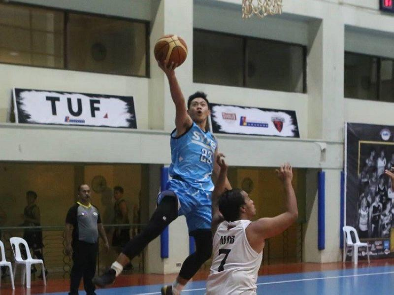 Rabat, Montilla lead Pioneers win vs. Vipers in E-Leagues