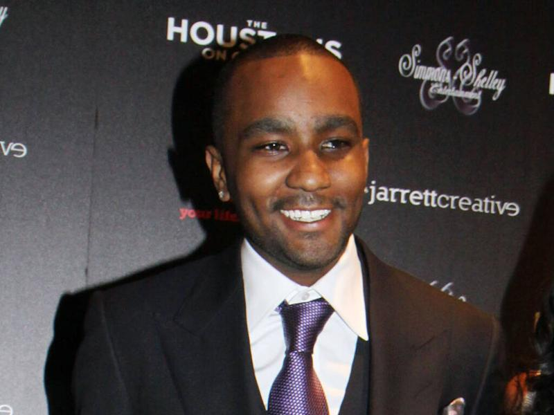 Nick Gordon's brother defends him over 'twisted' reports