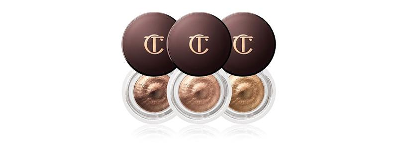 Photo credit: Charlotte Tilbury