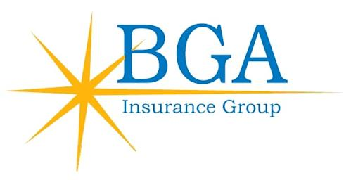 BGA Insurance Offers Free Help With New 2019 Medicare Plans