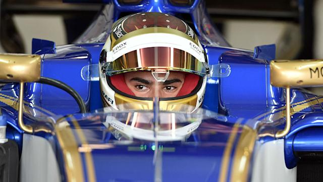 After missing the first two races, Pascal Wehrlein is expected to be back for Sauber in Bahrain.