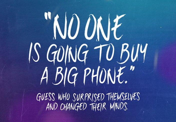 samsung quote