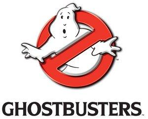 Beeline(TM) Interactive, Inc. and Sony Pictures Consumer Products to Develop Smartphone Social Game on Ghostbusters(R) Movie Franchise