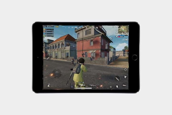 Pubg Mobile Hdr Ipad: These Best IPad Pro Games Will Take Full Advantage Of Your