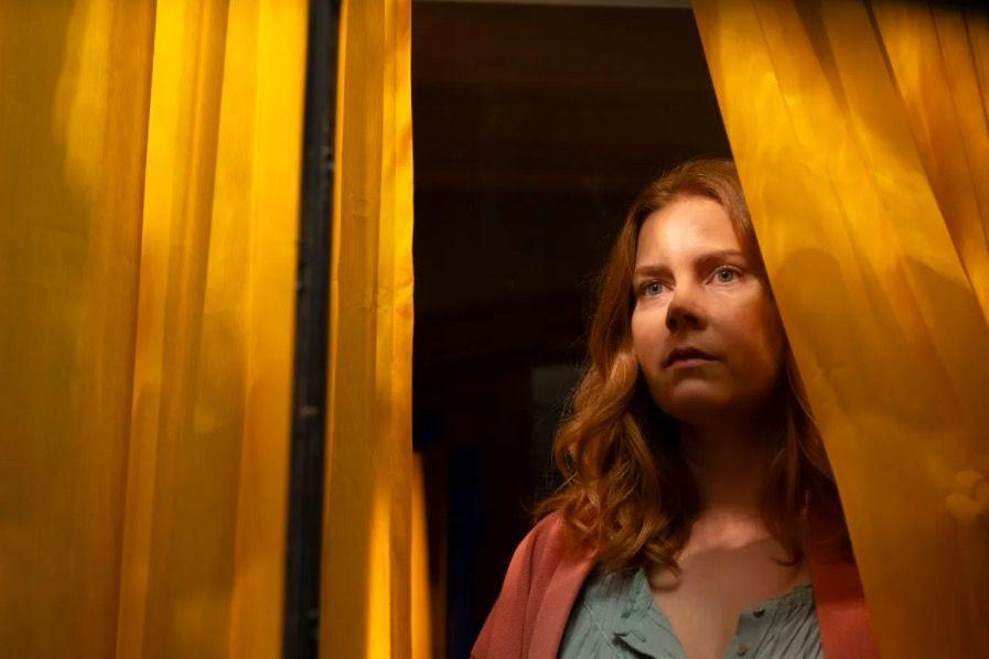 <p><strong>IMDb says: </strong>An agoraphobic woman living alone in New York begins spying on her new neighbours, only to witness a disturbing act of violence.</p><p><strong>We say: </strong>This is more creepy than scary, but still worth a watch for Halloween. <strong><br></strong></p><p><strong>Who's in it? </strong>Amy Adams, Gary Oldman, Anthony Mackie<strong><br></strong></p><p><strong><strong>Where can I watch it? </strong></strong>Netflix<br></p>