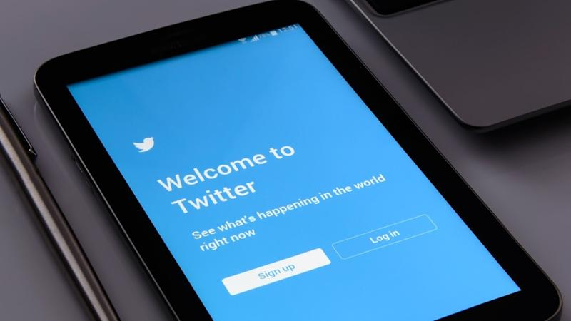 Twitter announces the 'Hide Replies' feature, allows user to control a conversation