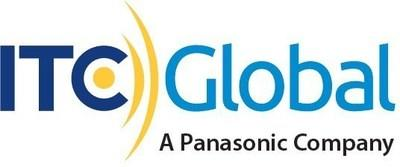ITC Global - A Panasonic Company