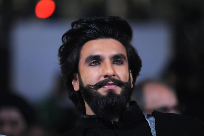 "<p>The Padmavati actor too followed the footsteps Mr Perfectionist and according to a report published in Bollywoodlife.com, a source close to the unit of the film revealed: ""Ranveer has not charged the makers a single penny for doing Bajirao Mastani as he has opted for profit sharing."" </p>"