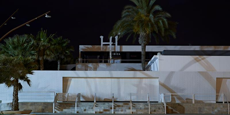 Ibiza Clubs to Remain Shuttered as Spain Reopens Businesses