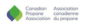 Propane: Supporting Canadians to make greener affordable choices for their homes and businesses.