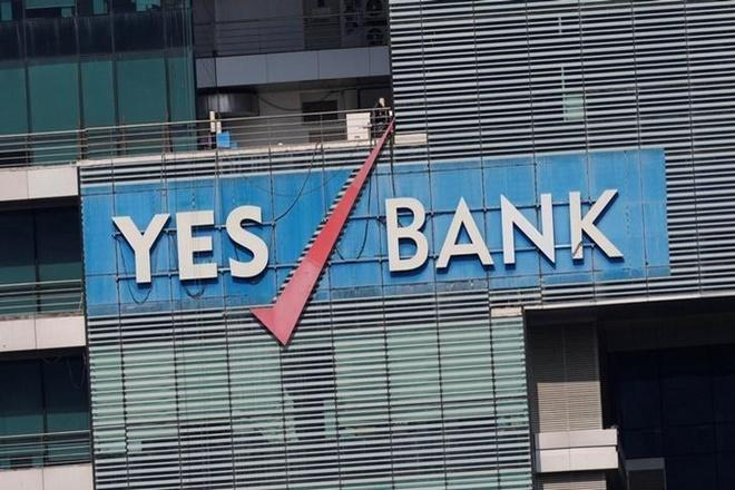 yes bank says eight investors ready to invest 2 billion dollar in bank