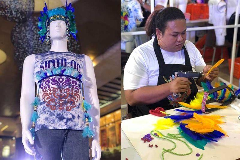 'Cut & Style' back for Sinulog 2020