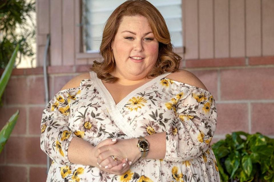 "<h1 class=""title"">Kate-Pearson-This-Is-Us-Chrissy-Metz-Season-4-Finale-2020.jpg</h1><cite class=""credit"">NBC/Ron Batzdorff</cite>"