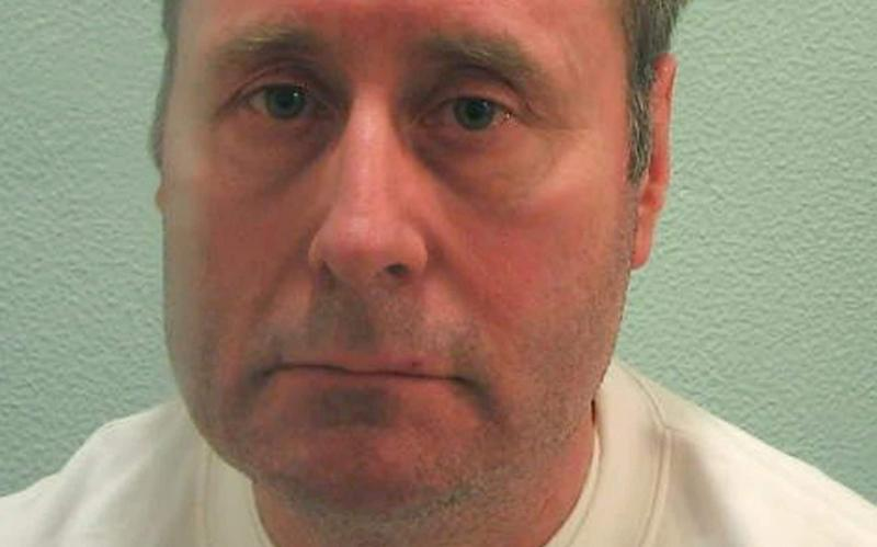 John Worboys was jailed for life in 2009 for carrying out more than 100 rapes and sexual assaults using alcohol and drugs to stupefy his victims  - PA