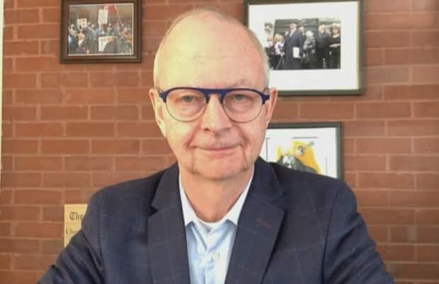 Progressive Conservative Leader Ches Crosbie says voters have been 'badly misled,' given the delays to the interim Greene Report.