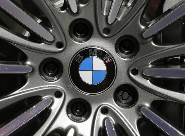 BMW has a brand value of $29,052 million. It is reported that about 56% of the company's vehicles produced are powered by petrol engines and the remaining 44% are powered by diesel engines. In 2010, the BMW group produced 1,481,253 automobiles and 112,271 motorcycles across all its brands.