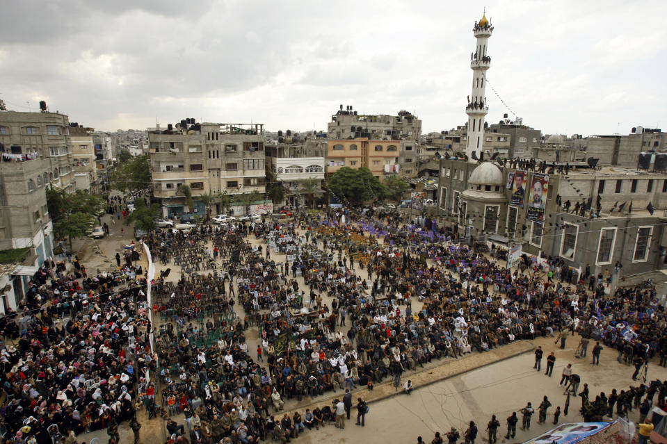 """The tiny state of Israel considered a holy land by Jews, Christians and Muslims, and surrounded by enemy states Eygpt, Jordan, Syria and Lebanon is naturally the world's most hostile geo-political location. To protect itself Israel created one of the most evolved, effective and feared intelligence agencies called the Mossad in 1949. The Mossad's remorseless covert operations over the years, mainly involving destroying anti-Jew plots all over, has earned it the tag of """"the world's most efficient killing machine."""" One such example is its tracking and hunting down all suspects behind the massacre of Jewish Israeli athletes in 1972 Munich Olympic Games. Yet another such example is its destroying Iran's nuclear ambitions way before anybody had even got a whiff of it. The intelligence agency, one of the three in Israel, is also linked with the assassination of many Palestinian leaders in Europe, North America and the Middle East."""