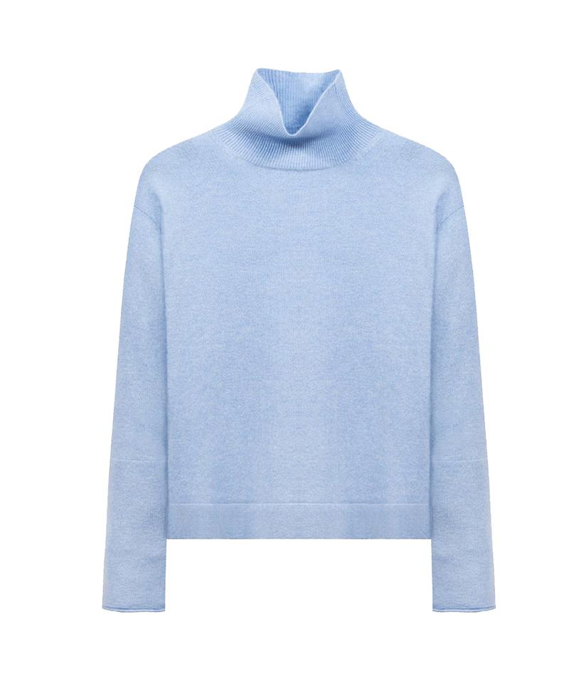 "<p>$199, <a rel=""nofollow"" href=""http://www.naadamcashmere.com/collections/women-sweaters/products/anima-cashmere-mock-neck-talc?variant=28793434887"">nadaam.com</a></p><p><br /></p><p></p>"