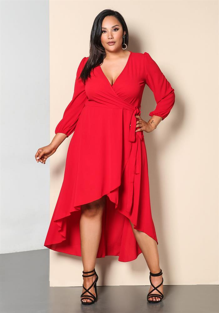 7ca3522ad94 12 Stores Every Cool Plus-Size Girl Needs to Bookmark Now