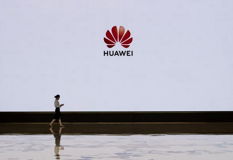 Where Google's Ban Will Hurt Huawei the Most