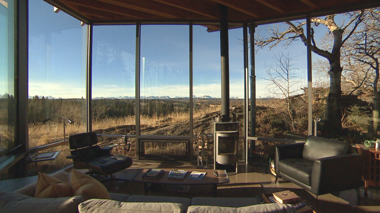 An Alberta bungalow with views of the Rockies or a 'piece of poo' in Vancouver? Life on a $3M budget