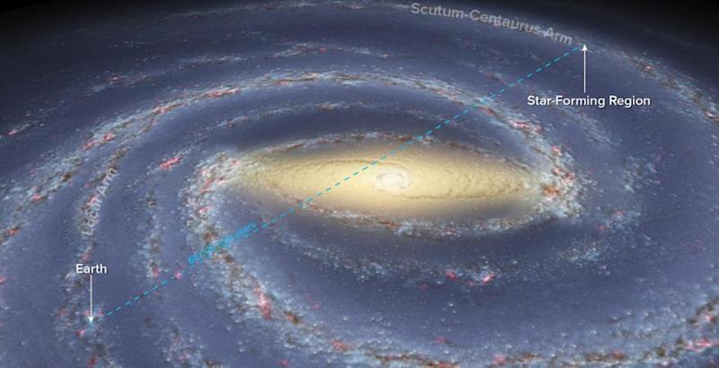 10_12_milky_way_map