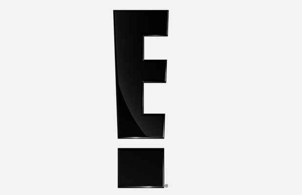 E! Online Redesigns, Moves from 'Glossier' Look to Highlighting 24-Hour News, Live Events