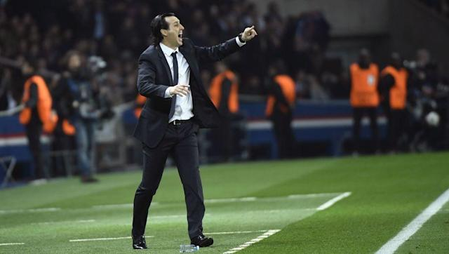 <p>Unai Emery was brought in to Paris Saint-Germain to win big in Europe, as well as to continue PSG's domestic dominance.</p> <br><p>While they may have smashed Barcelona 4-0 in the first leg of the Champions League last 16, PSG crumpled like a teenager's first relationship in the return, getting trounced 6-1 and going out on away goals. They also trail Monaco in the league by three points at this stage.</p> <br><p>That is not good enough for a club whose minimum expectation is to dominate domestically and take the next step in Europe. Speculation has already started over Emery's future and until Wenger makes public his future plans.</p> <br><p>PSG have long coveted Arsene Wenger. Moving to Paris would give him a chance to prove to his doubters that he still has what it takes, as well as giving him one final attempt at winning the Champions League. </p>