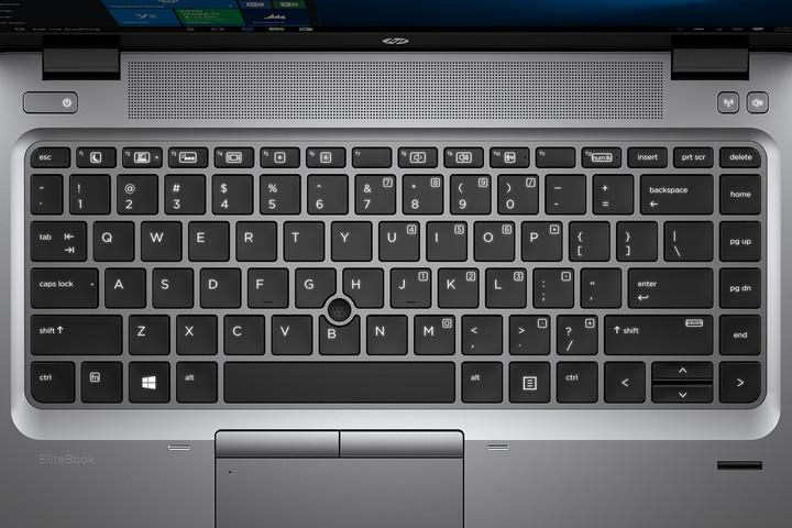hp just built ms privacy screens directly new laptops elitebook with sure view keyboard