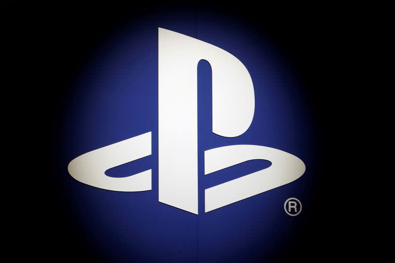 Sony PlayStation 5 to launch November priced $499.99 and $399.99