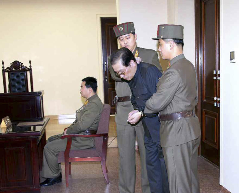 REFILE - CLARIFYING DATES